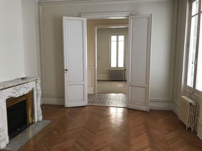 Sale building Bordeaux 945000€ - Picture 5
