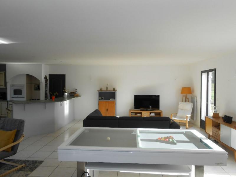 Vente maison / villa Fontenilles 399000€ - Photo 3