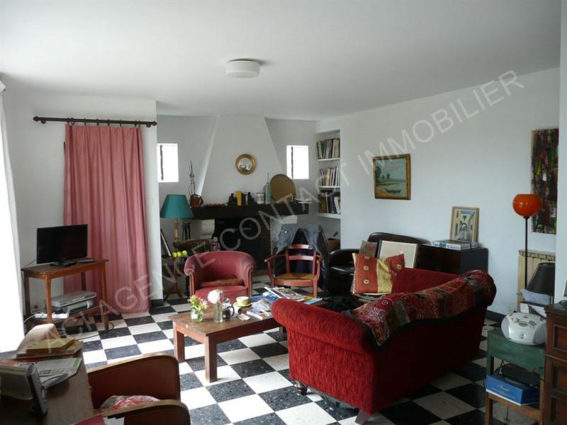 Sale house / villa Mont de marsan 191500€ - Picture 3
