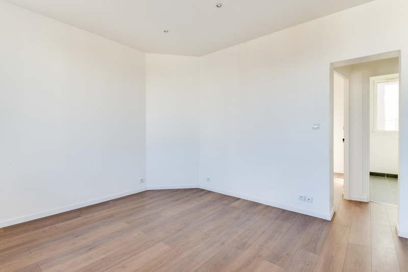 Sale apartment Colombes 176000€ - Picture 4