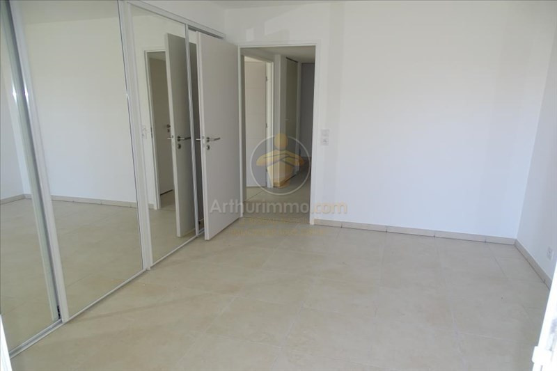 Deluxe sale apartment Sainte maxime 1 195 000€ - Picture 4