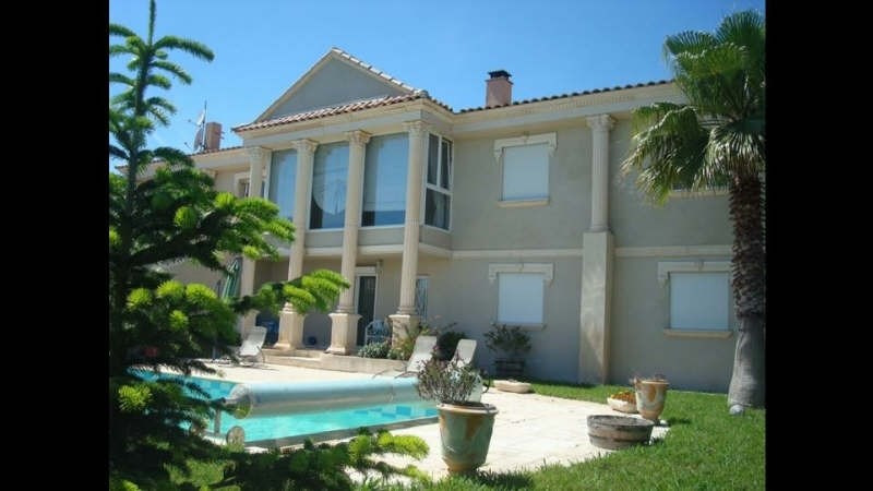 Vente de prestige maison / villa Juvignac 579000€ - Photo 2