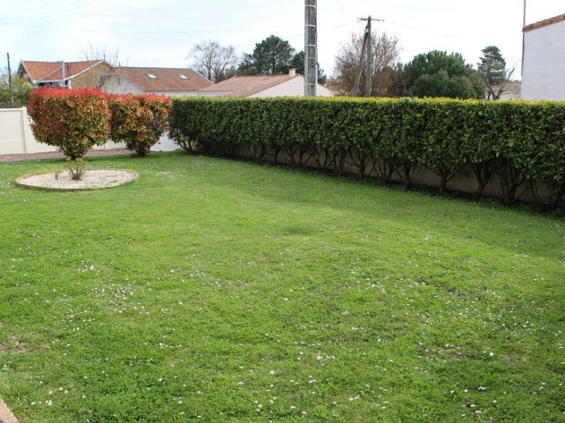 Sale house / villa La tremblade 265 000€ - Picture 3
