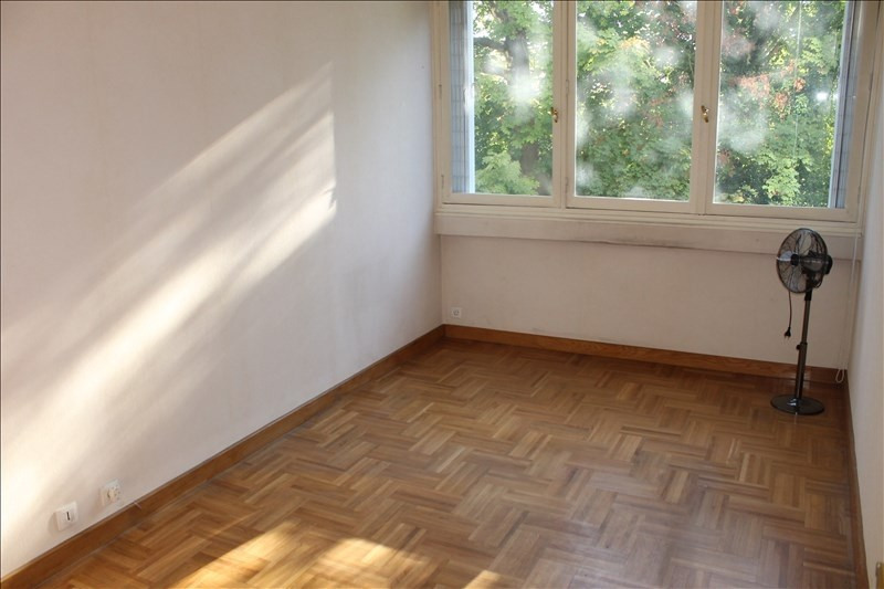 Sale apartment Eragny 155 500€ - Picture 5
