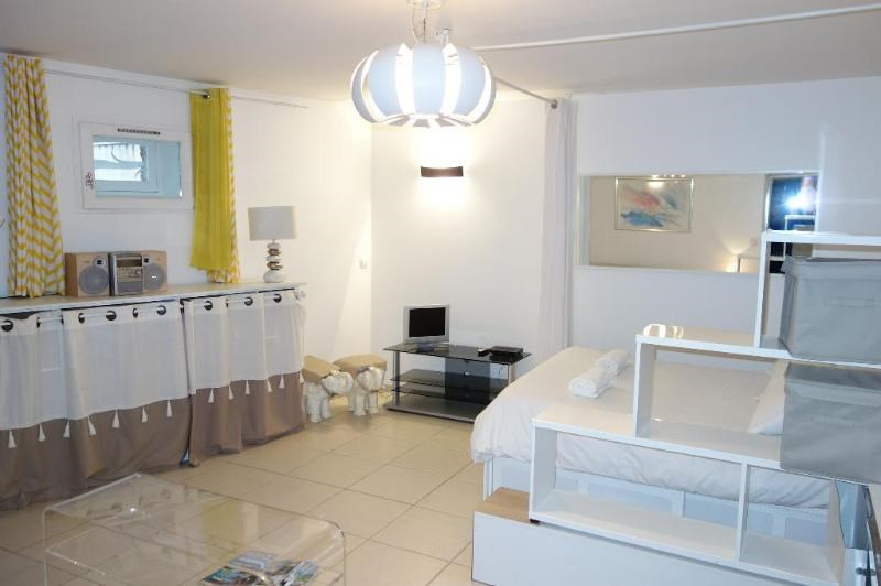 Sale apartment Lagny sur marne 158 000€ - Picture 2