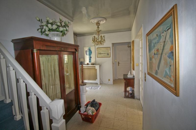 Vente maison / villa Abbeville 232 000€ - Photo 4