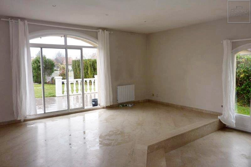 Rental house / villa Ecully 1800€ CC - Picture 4