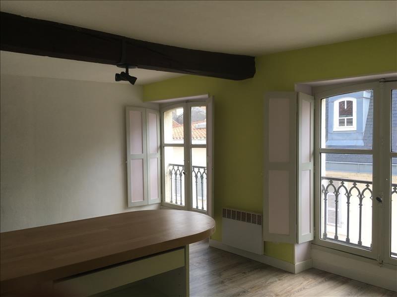 Location appartement Dax 330€ CC - Photo 4