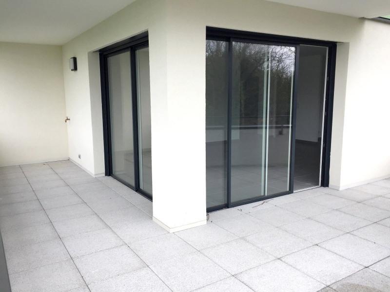 Vente appartement Veigy foncenex 420000€ - Photo 2