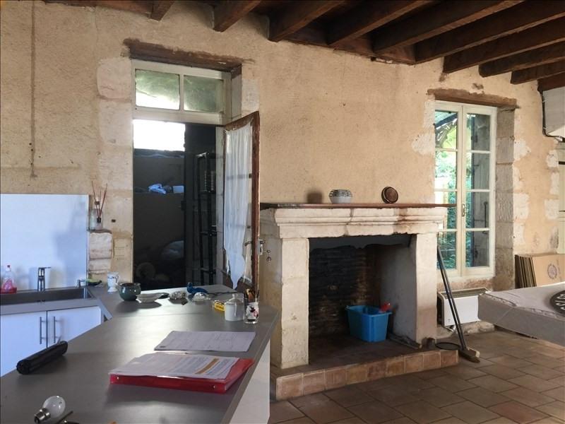 Sale house / villa Villamblard 212000€ - Picture 4
