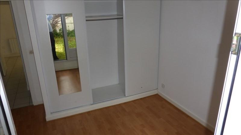 Location appartement Bois-d'arcy 805€ CC - Photo 4
