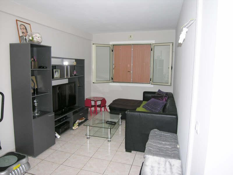 Vente appartement Cannes 145 000€ - Photo 4