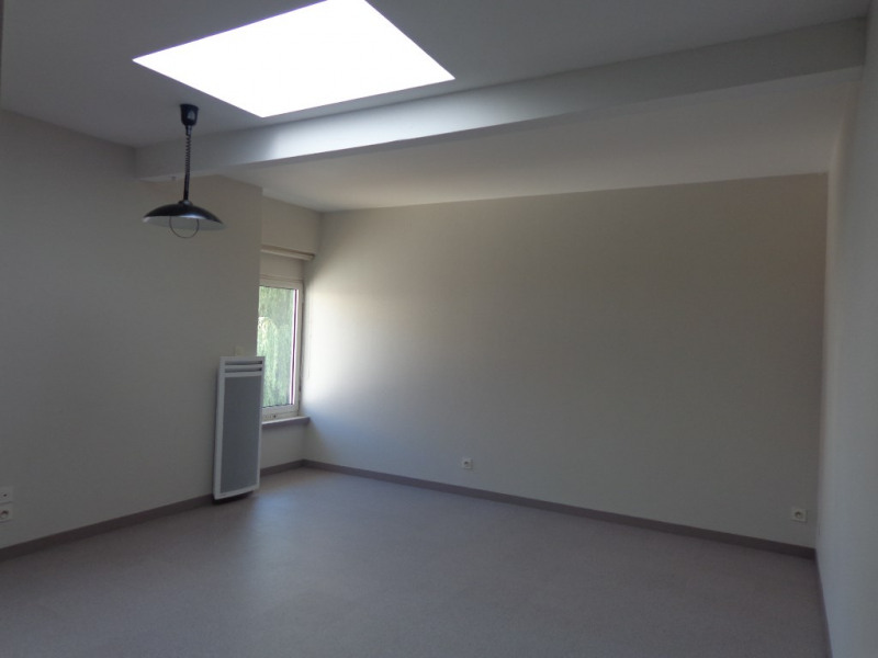 Location appartement Aire sur l adour 330€ CC - Photo 1