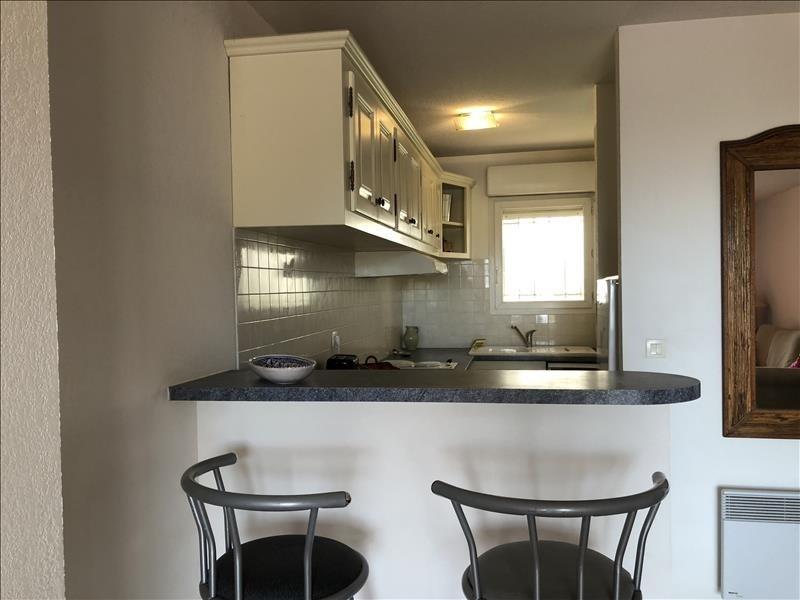 Location appartement L ile rousse 680€ CC - Photo 2