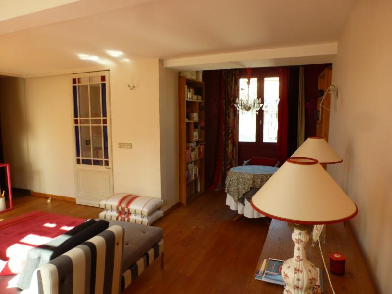 Sale apartment Avignon 140000€ - Picture 6