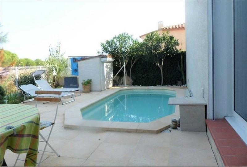 Vente maison / villa Cabestany 282000€ - Photo 4