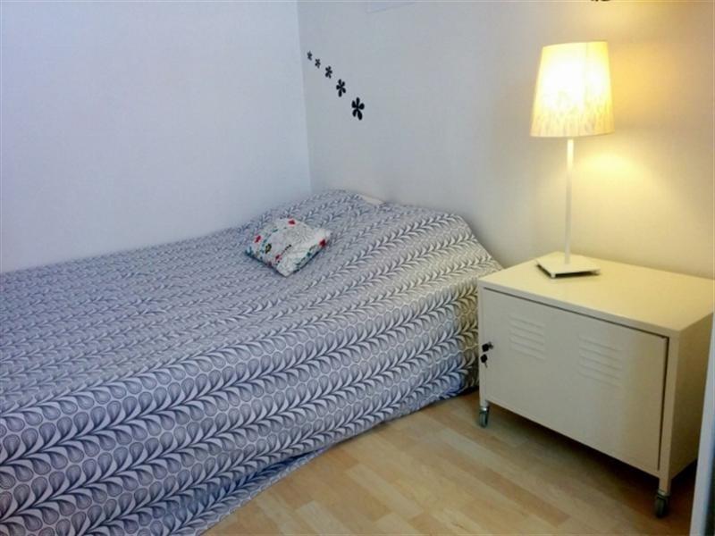 Rental apartment Fontainebleau 785€ CC - Picture 14