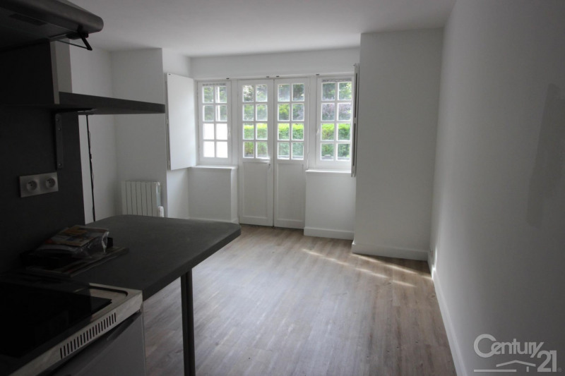 Vente appartement Deauville 139 000€ - Photo 3