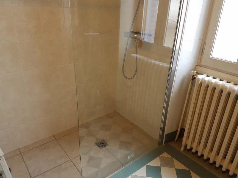 Sale house / villa Vienne 230000€ - Picture 8