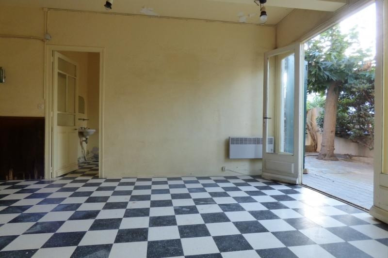 Vente appartement Valras plage 107000€ - Photo 2