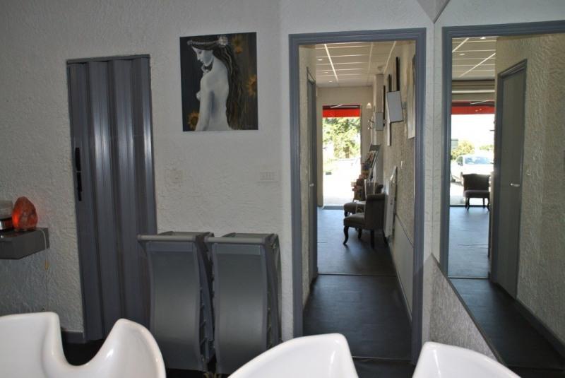 Cession de bail boutique Porticcio (pietrosella) 35000€ - Photo 11