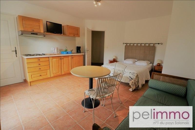 Vente de prestige maison / villa Mouries 699000€ - Photo 9