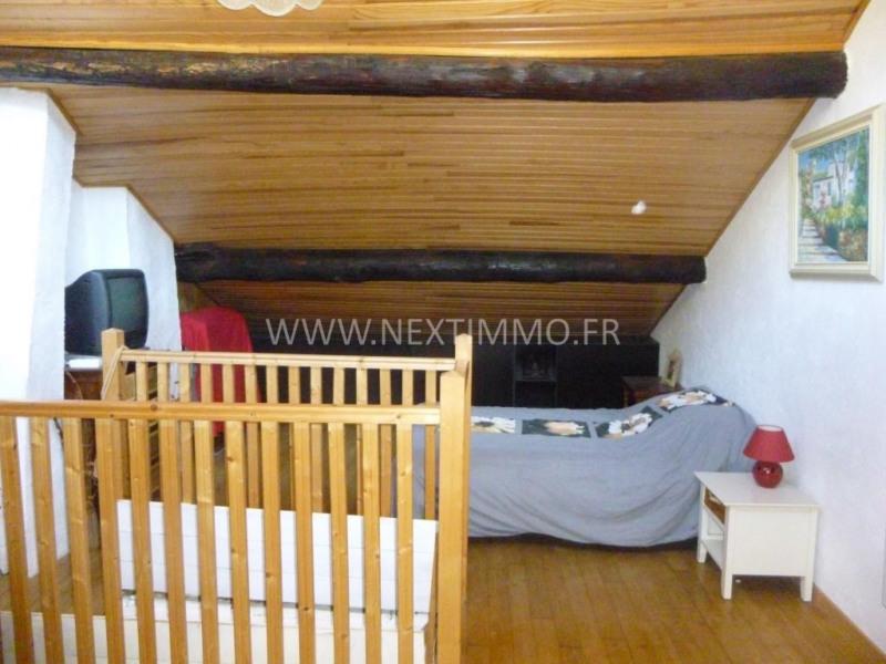 Sale apartment Saint-martin-vésubie 97000€ - Picture 13