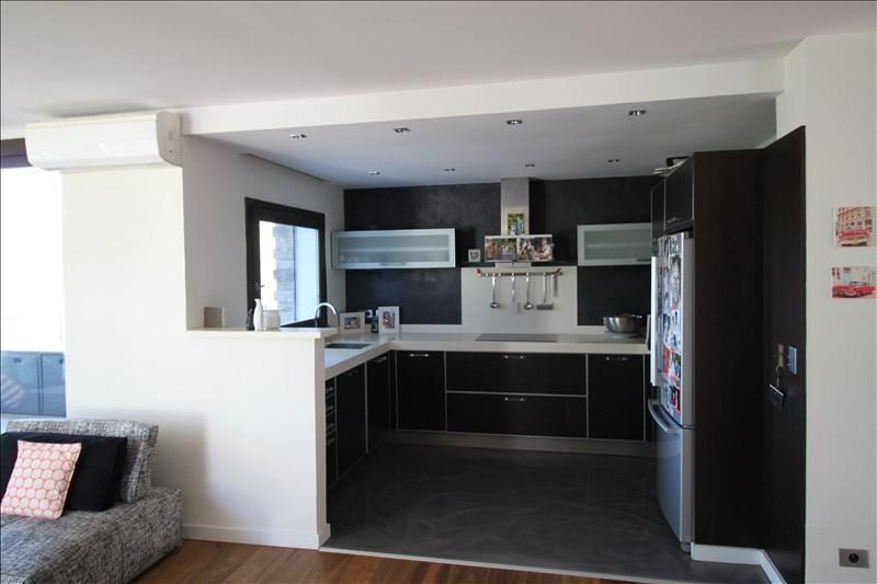 Deluxe sale house / villa Aix en provence 1310000€ - Picture 6