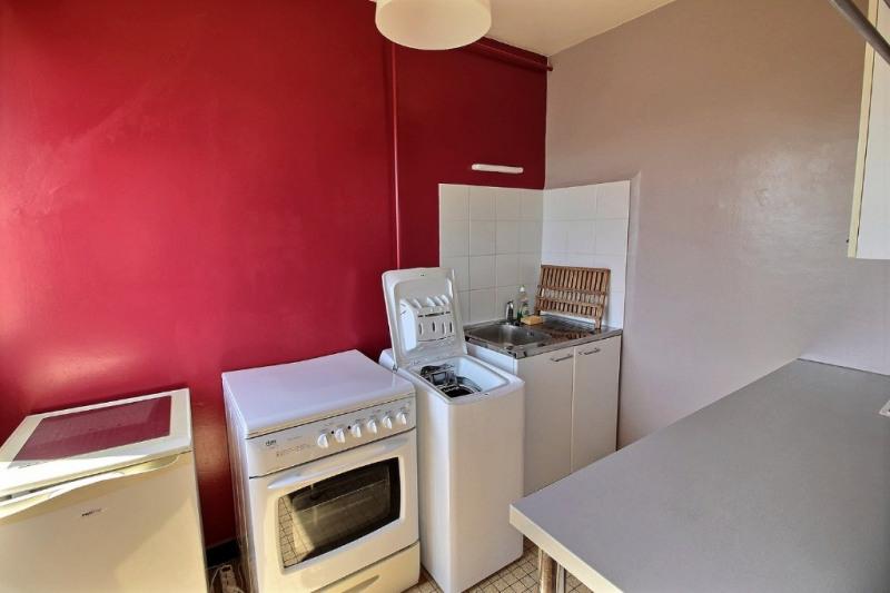 Sale apartment Strasbourg 83930€ - Picture 3