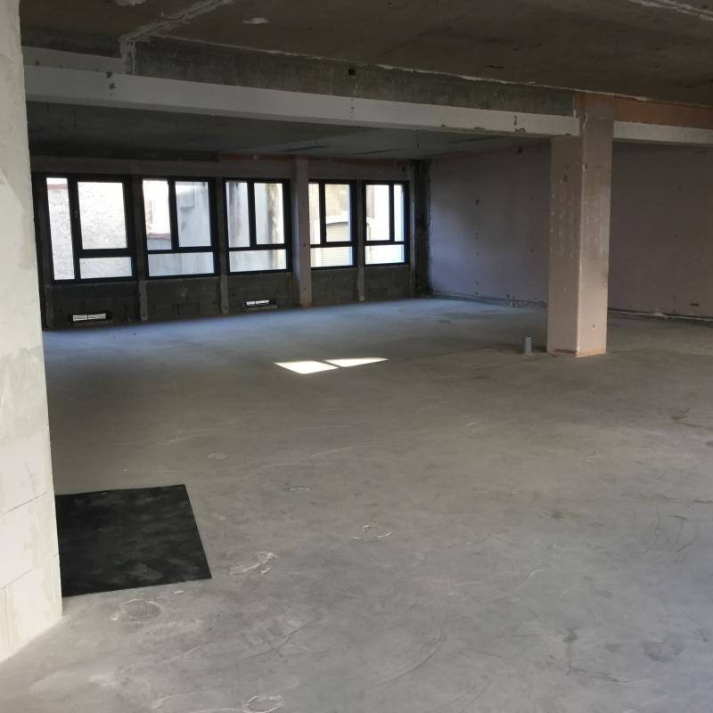 Sale loft/workshop/open plan Pau 386000€ - Picture 1