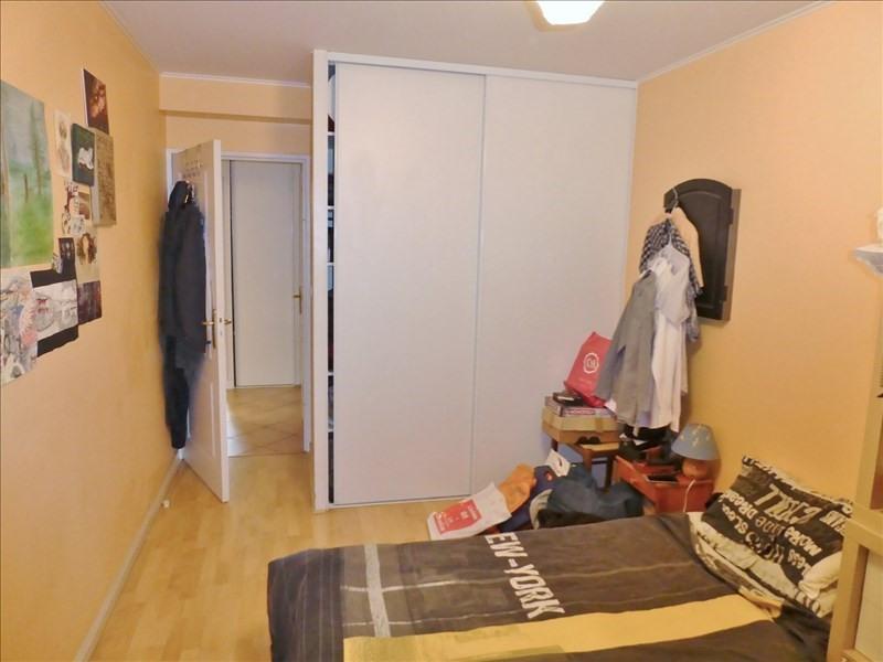 Vente appartement Lyon 3ème 489000€ - Photo 7
