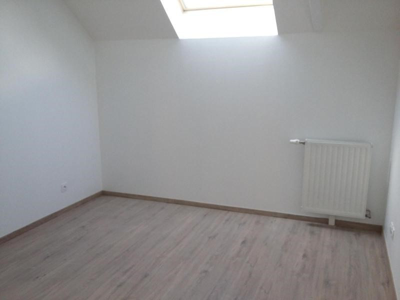 Location appartement Trelaze 494€ CC - Photo 6