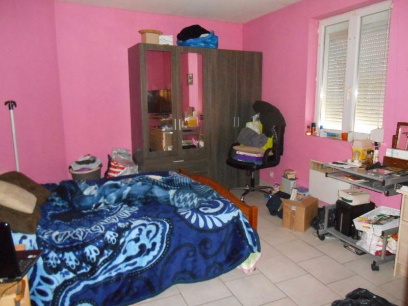Sale house / villa Songeons 110000€ - Picture 5
