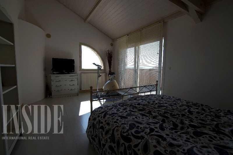 Vente de prestige maison / villa Thoiry 760000€ - Photo 5