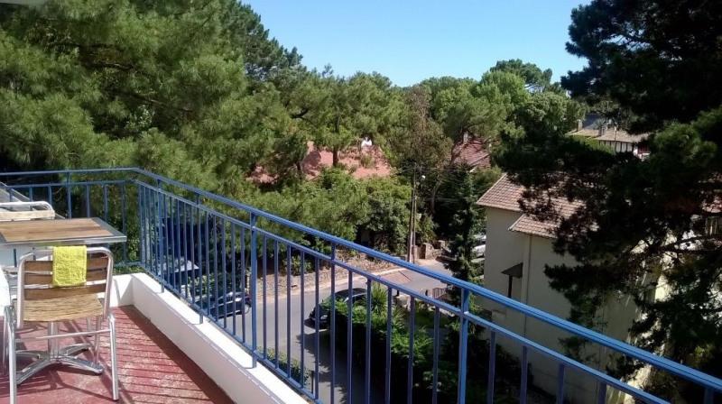 Rental apartment La baule escoublac 402€cc - Picture 4