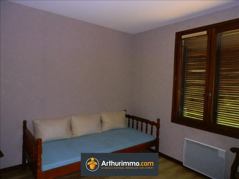 Sale house / villa Morestel 169000€ - Picture 6