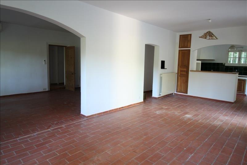 Vente de prestige maison / villa Eguilles- les figons 620000€ - Photo 7