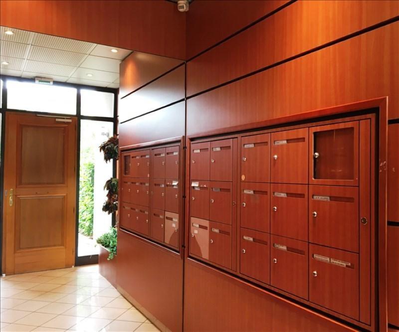 Verkauf wohnung Francheville 180000€ - Fotografie 7