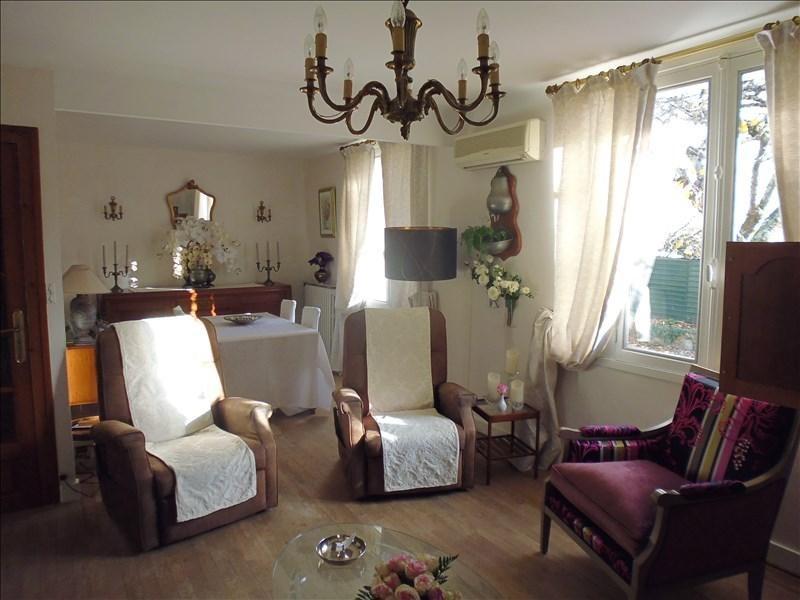 Vente maison / villa Poitiers 148000€ -  3