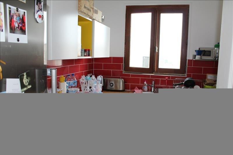 Vente appartement Bois-colombes 365000€ - Photo 3