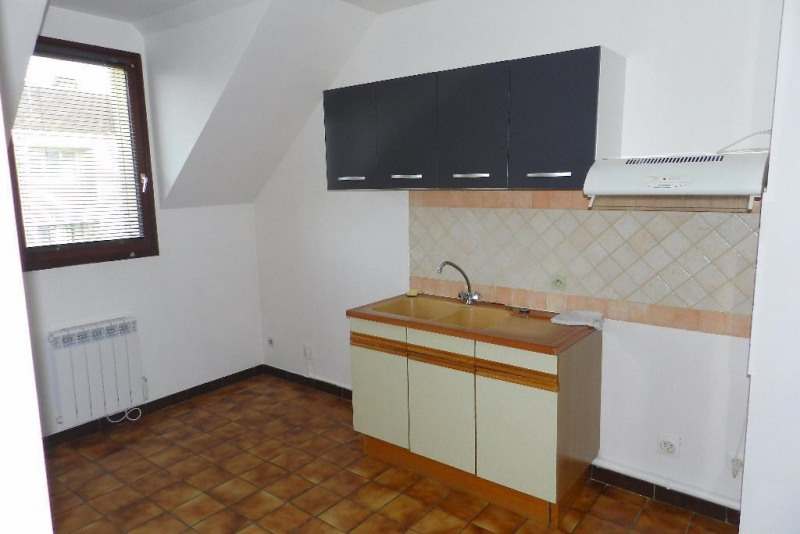 Vente appartement Mormant 136000€ - Photo 4