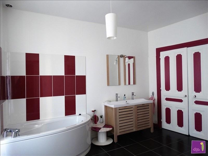 Venta  casa Laudun 262500€ - Fotografía 8