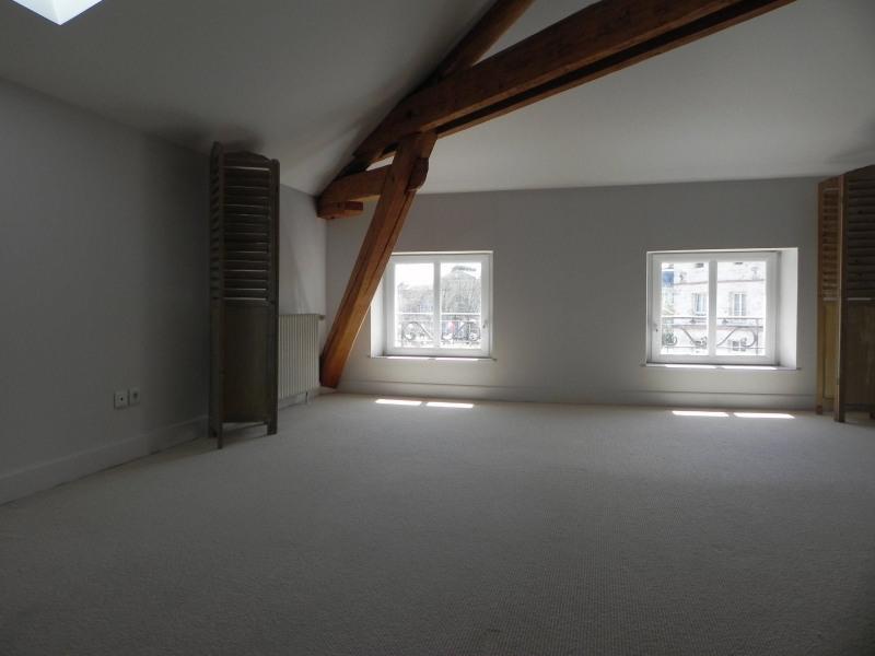 Venta de prestigio  casa Agen 699000€ - Fotografía 12