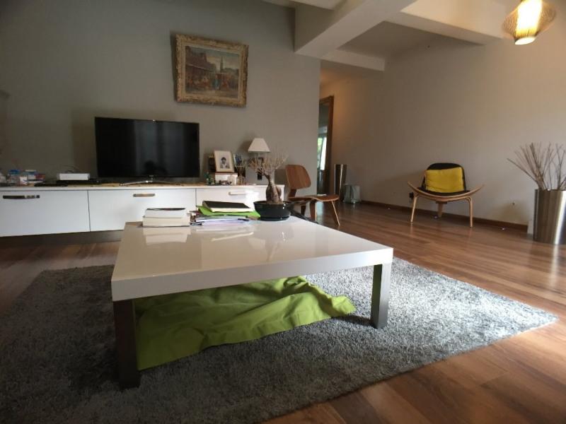 Vente maison / villa Mauremont 339000€ - Photo 5