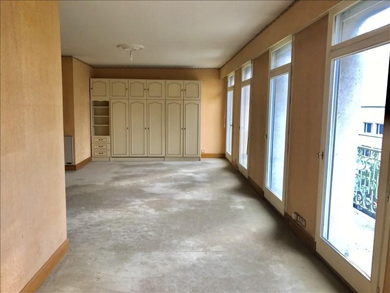 Sale apartment St brieuc 74060€ - Picture 2
