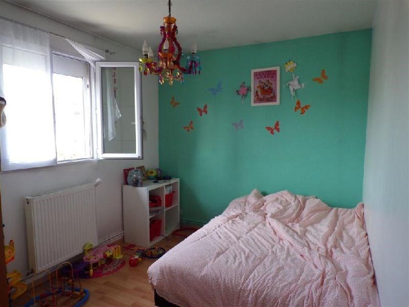 Sale house / villa Morsang sur orge 357000€ - Picture 4