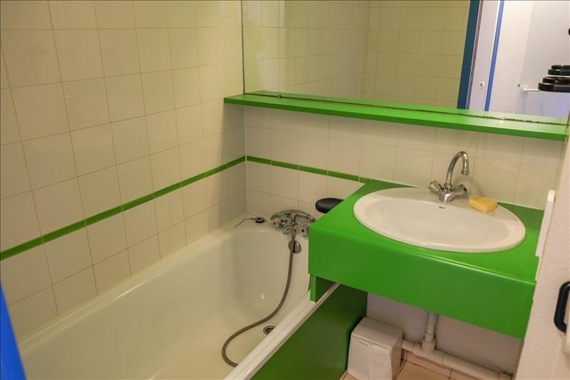 Vente appartement Talmont st hilaire 49900€ - Photo 7