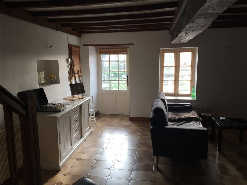 Vente maison / villa Pleurtuit 157 200€ - Photo 6