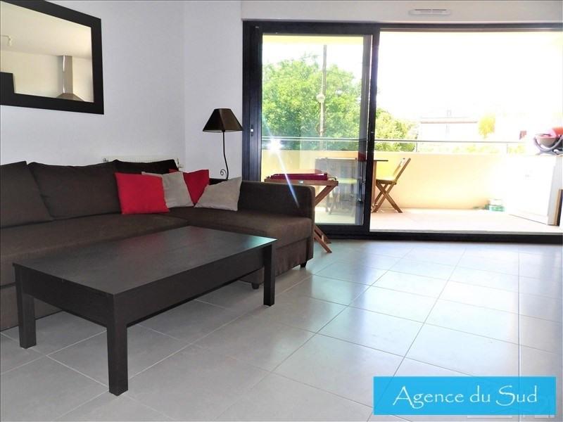 Vente appartement La ciotat 280000€ - Photo 2
