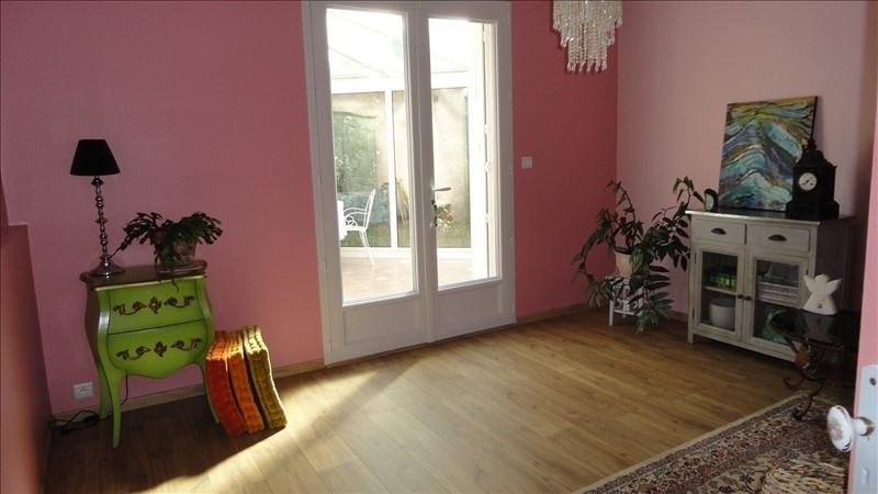Vente maison / villa Villemur sur tarn 295000€ - Photo 6